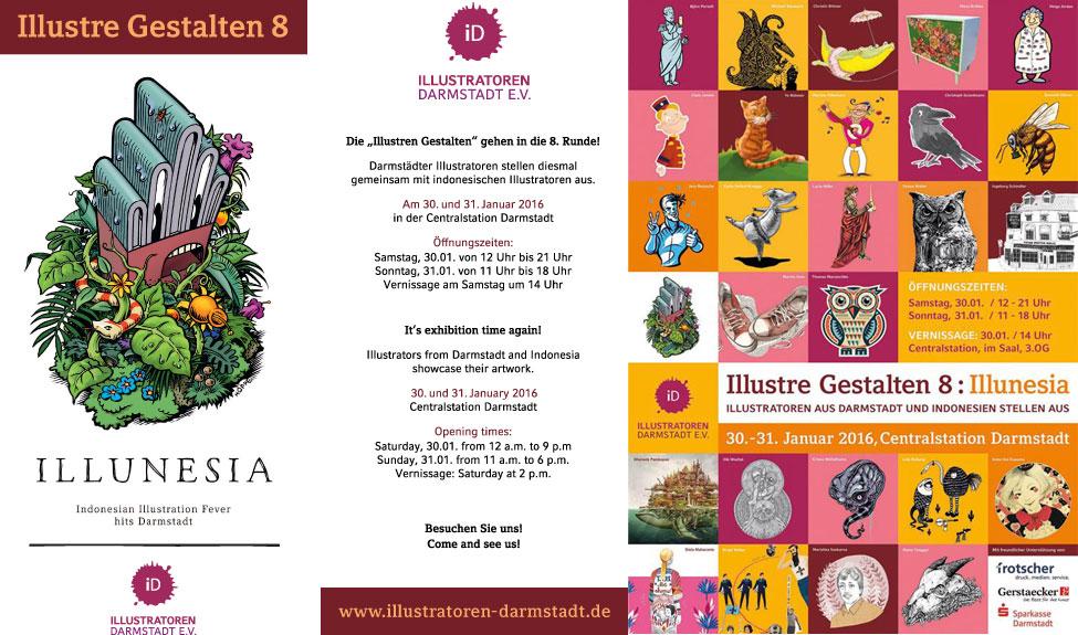 Illunesia-Flyer-(1)-1